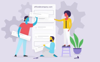How to sign in into a Shared Inbox